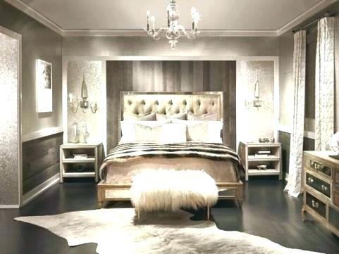 Glam Bedroom Ideas Fashion Bedroom Ideas Glamorous Bedroom Ideas Best Glamour Bedroom Ideas On Fashion Glam Bedroom Glamourous Bedroom Glamorous Bedroom Decor