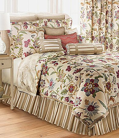 Trees Products And Bedding Collections On Pinterest