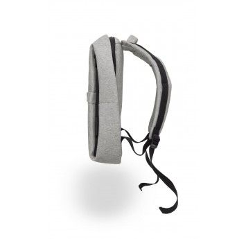 Côte Flat Backpack