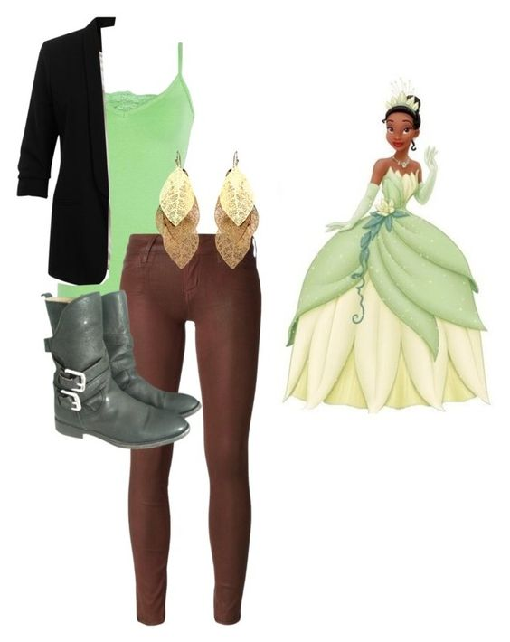"""Tiana"" by zmommyandme ❤ liked on Polyvore featuring BKE, Miss Selfridge, Koral, D&G, Amrita Singh, women's clothing, women, female, woman and misses"