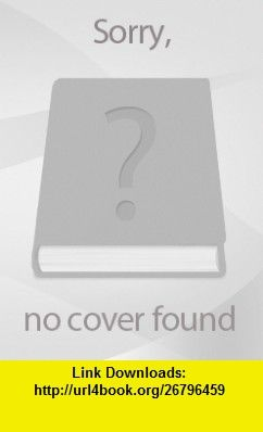 Ja, Martina (Czech Edition) (9788070331071) Martina Navratilova , ISBN-10: 8070331070  , ISBN-13: 978-8070331071 ,  , tutorials , pdf , ebook , torrent , downloads , rapidshare , filesonic , hotfile , megaupload , fileserve