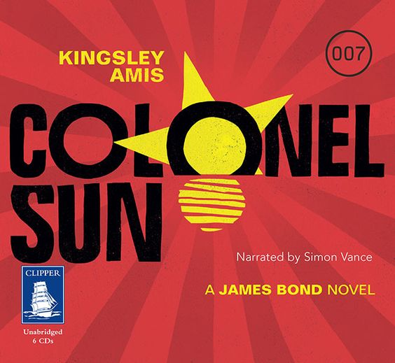 The life of secret agent James Bond has begun to fall into a pattern that threatens complacency, until the sunny afternoon when M is kidnapped and his house staff savagely murdered.
