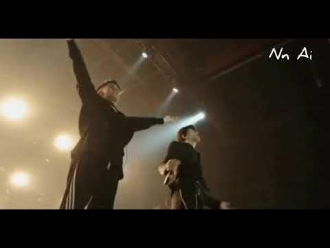 Rauf Faik Mama Russia Indonesia Lyric Youtube Lyrics Original Song Songs