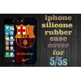 new waffle shoe sole style  for apple iphone cover cases