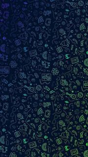 اجمل صور خلفيات ايفون 2019 Iphone Wallpaper Apple Wallpaper Iphone Xperia Wallpaper Iphone Wallpaper