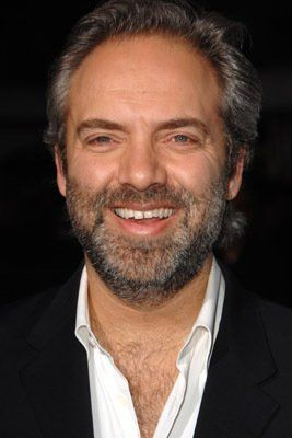 Sam Mendes - Director - American Beauty, Road to Perdition, Jarhead, Revolutionary Road, Away We Go, Skyfall. Producer - Road to Perdition, Things We Lost in the Fire, The Kite Runner, Revolutionary Road.