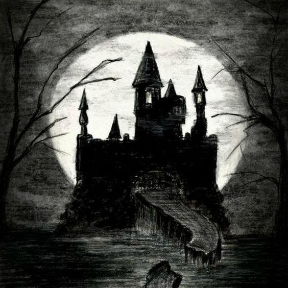 le-6-leggende-per-halloween