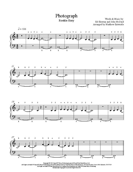 Piano : piano chords of photograph Piano Chords . Piano Chords Of Photographu201a Piano Chords Ofu201a Piano