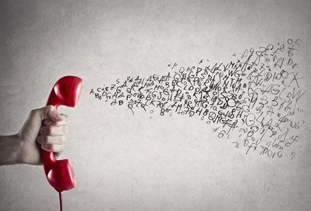 ¿Cómo funcionan la adivinación por teléfono? - Mucha gente es  escéptica con las lecturas psíquicas de adivinos, mediums, asesoramiento espiritual o lecturas del tarot que se realizan por teléfono y suelen preguntarse cómo tales lecturas pueden ser exactas, si no se realiza esencialmente con la persona presente  http://www.spiritual-reading.net/es/cmo-funcionan-la-adivinacin-por-telfono/