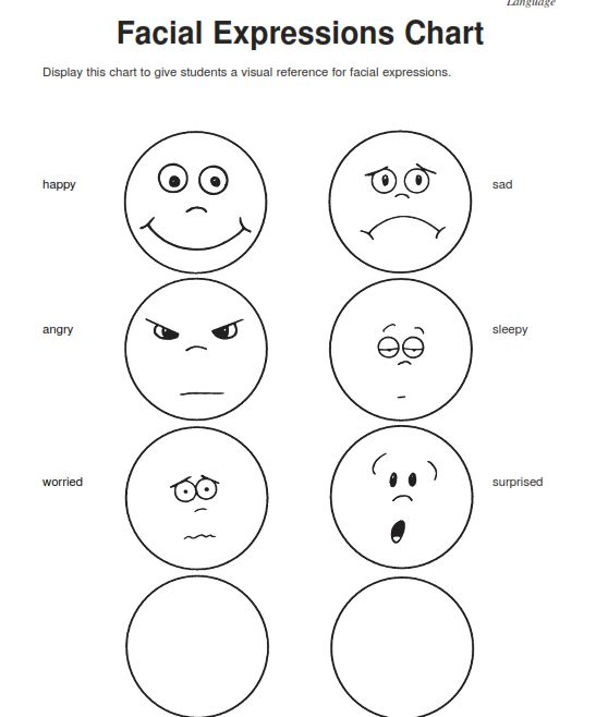 Kindergarten Holding Hands And Sticking Together Teaching Feelings Emotions And Rembrandt Emotions Preschool Feelings Activities Kindergarten Worksheets Emotions worksheets for kindergarten pdf