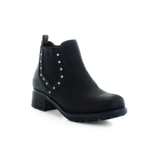 Women's Niko Ankle Boot