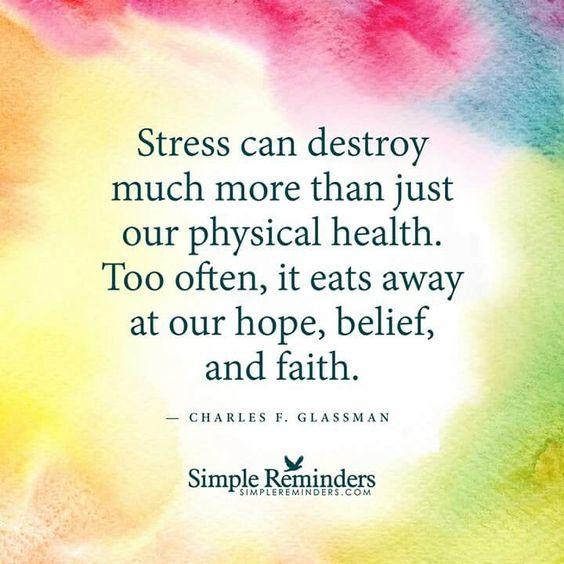Afbeeldingsresultaat voor pinterest stress