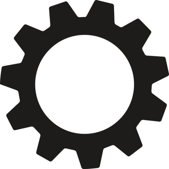 ingranaggio - Cerca con Google