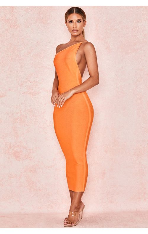 What S New House Of Cb Be Obsessed Brit Designed Bandage Bodycon Dresses Way More Bandage Dress Bodycon Bodycon Dress Bandage Dress