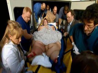 halfton killer loses 800 lbs mayra rosales before and