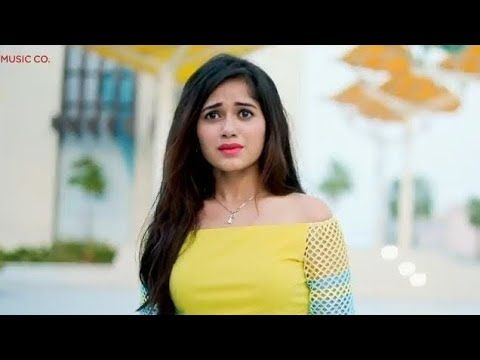 Tu Hi Meri Duniya Jahan Ve Song Tik Tok Famous Song 2019 O Meri Jaan Na Ho Pareshan Youtube In 2020 New Love Songs Lyrics News Songs