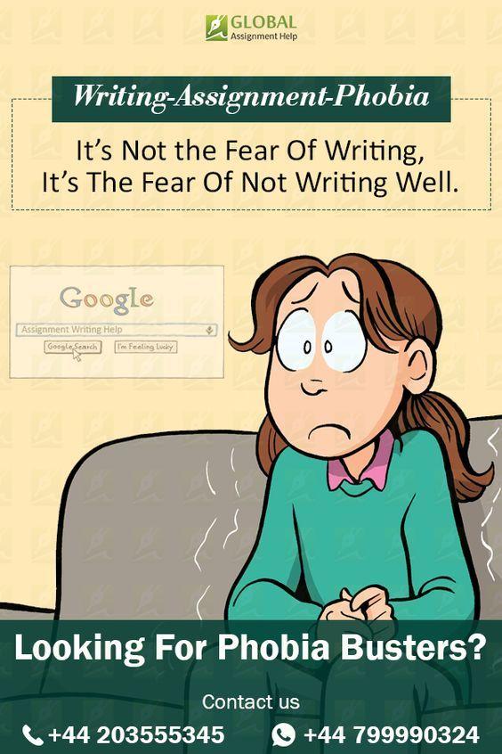Calculus essay writing services esl homework ghostwriting site usa