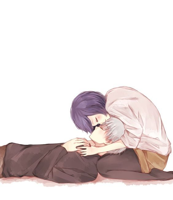 Pin By Bhavika Pahwa On Tokyo Ghoul In 2020 With Images Tokyo Ghoul Anime Tokyo Ghoul Fan Art Tokyo Ghoul