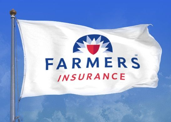 Farmers Insurance Kate Lee Agency Farmersinsu0218 On Pinterest