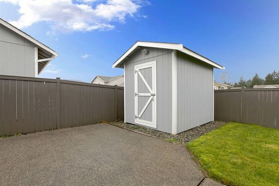 Top Things You Need to Consider for Purchasing Storage Sheds
