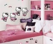 quartos-femininos-simples-8