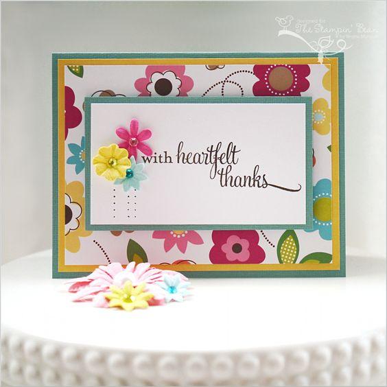 FlowersCard