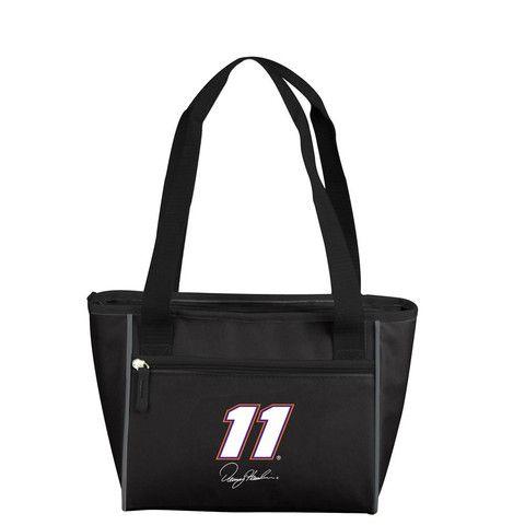logobrands NASCAR Unisex Cooler Tote