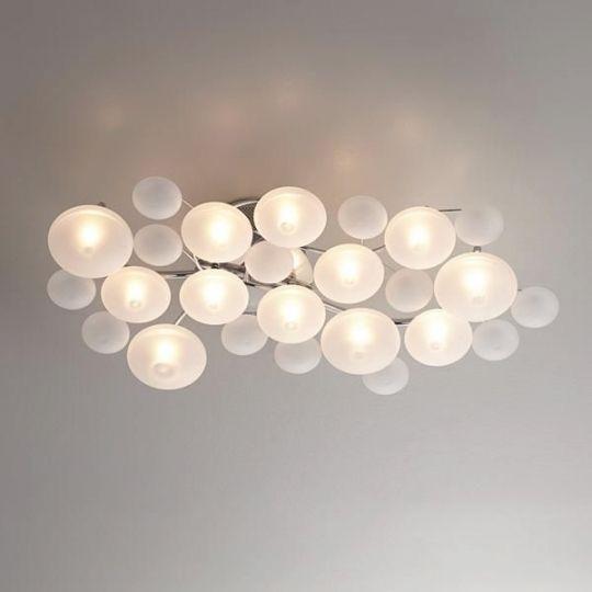 Kitchen Pendant Lighting Ideas Kitchen Lighting Ideas For Low