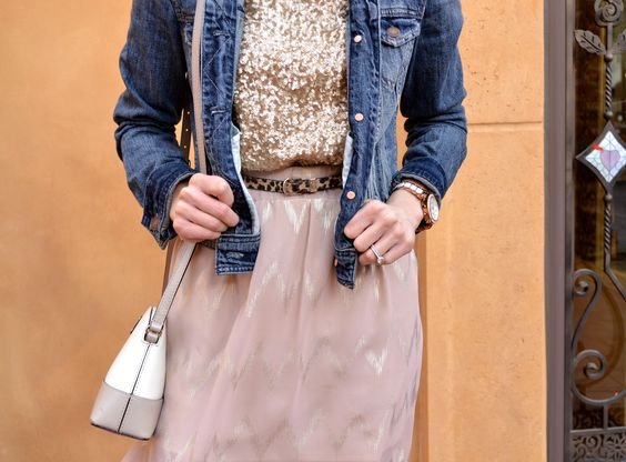 Casal Date Outfit
