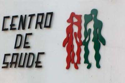 LITORAL CENTRO - COMUNICAÇÃO E IMAGEM: Centros de Saúde do Distrito de Aveiro cobram taxa...