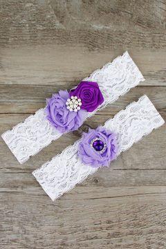 Schöne Hochzeit Strumpfbänder € 17.95 SAPEDAZPZN - SchickeAbendKleider.de