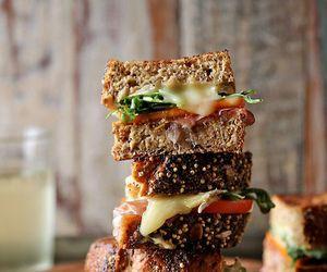Allumininite | THIS is a Sandwich | via Tumblr