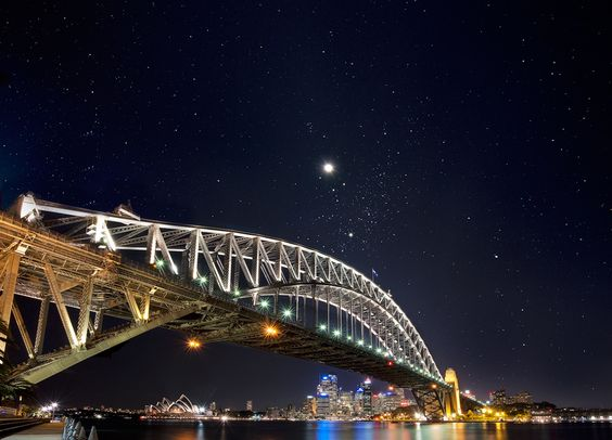 Hometownglory!!! I LOVE SYDNEY