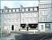 Hotels in Scotland Skene House Holburn Travelucion Reviews, Rates & Opinions
