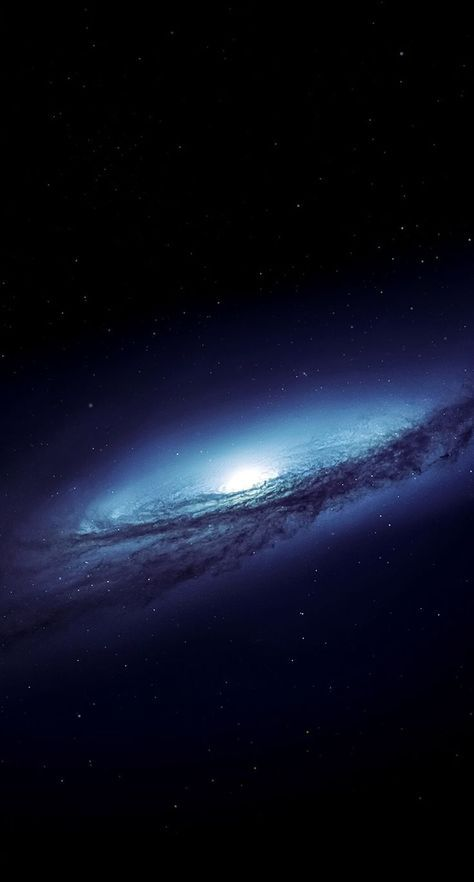 Звёздное небо и космос в картинках - Страница 30 6dd27c767de40fb5b8b99308fd19401c