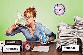 ¿Cómo Puedo Convertirme en un Mejor Reclutador? | María Jesús Márquez Brox