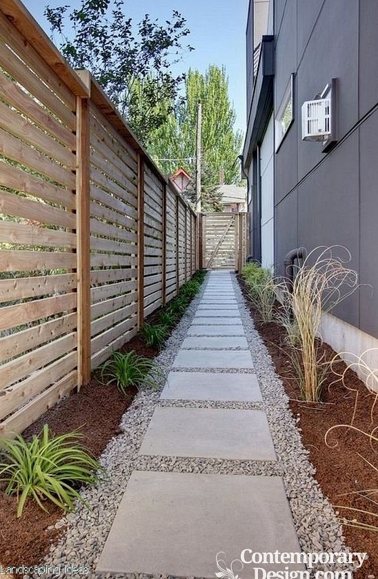 Pin On Small Front Yard Ideas Diy
