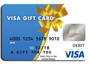 how to buy robux with a visa gift card