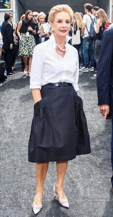 Идеальные юбки для женщин после 50 лет | CLUB-WOMAN: Мода и стиль | Яндекс Дзен