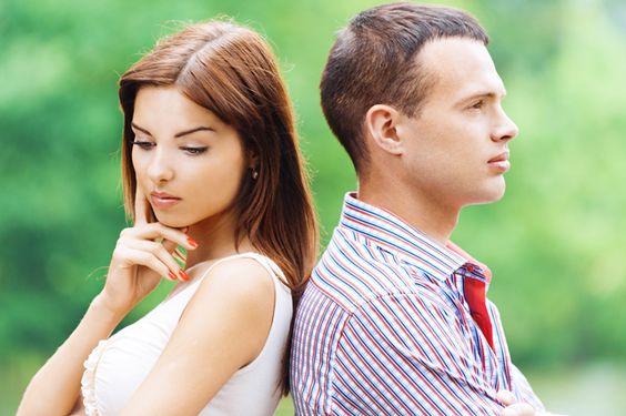 【心理テスト】恋人からの別れ話の受け答えでわかる、恋の復縁率