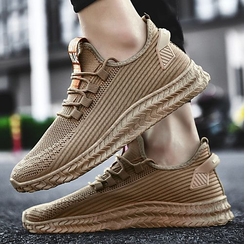 Men/'s Athletic Sneakers Sports Casual Running Shoes Outdoors Trainers Breathable
