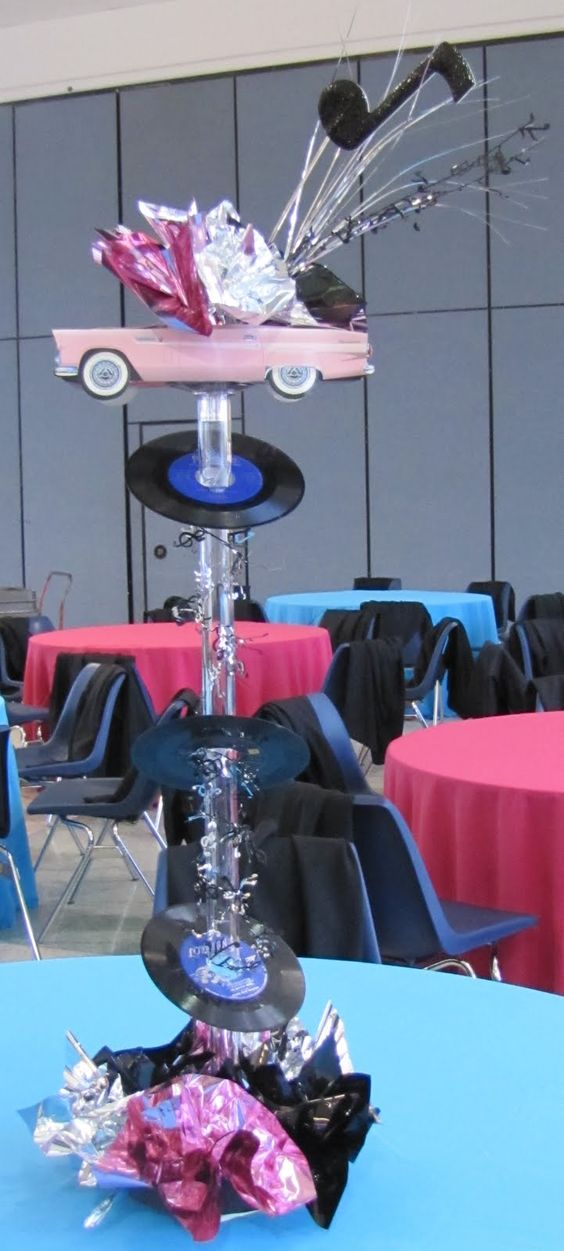 Party People Celebration Company - Custom Balloon decor and Fabric Designs: January 2012: