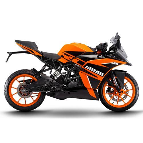 Ktm Motorcycle Price In Bangladesh 2020 Ktm Rc Ktm Motorcycles Ktm
