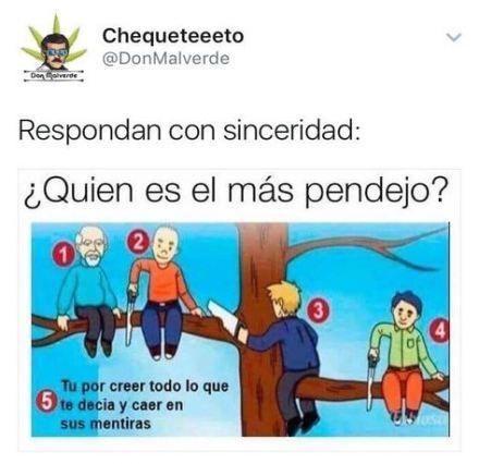 Super Memes En Espanol Escuela Groseros Ideas Memes En Espanol Memes Memes De Maquillaje