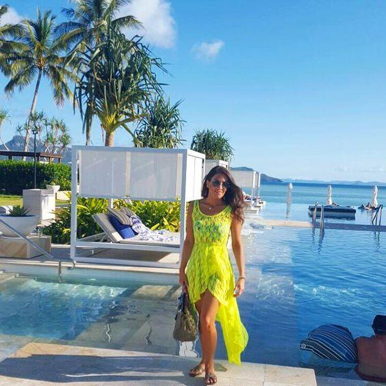 Nostalgic #latenight #latenightmemories #thoughts #tb #throwback #heavenly #heavenonearth #paradise #travel #places #earthgifts #hayman #haymanisland #theoneandonly #resort #whitehavenbeach #greatbarrierreef #whitsundays #australia #queensland #ilovethisisland #islandlife #mykindoflife #beachlife by issanour http://ift.tt/1UokkV2