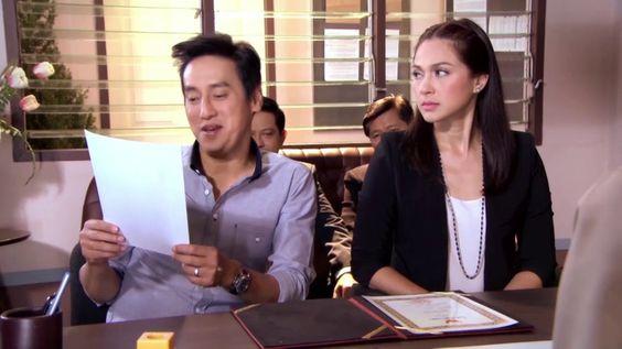Thưởng thức phim Thái Lan và Colombia trên VTV6 | Truyền hình | VTV.VN: