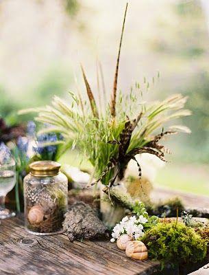 Flowerwild Designs