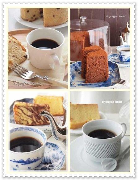 coffee time  http://ameblo.jp/dripcoffee-studio/