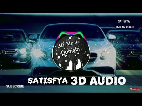 Songspk Emp3t Djmaza Pagalworld Mr Mp3kite Mp3 Song Imran