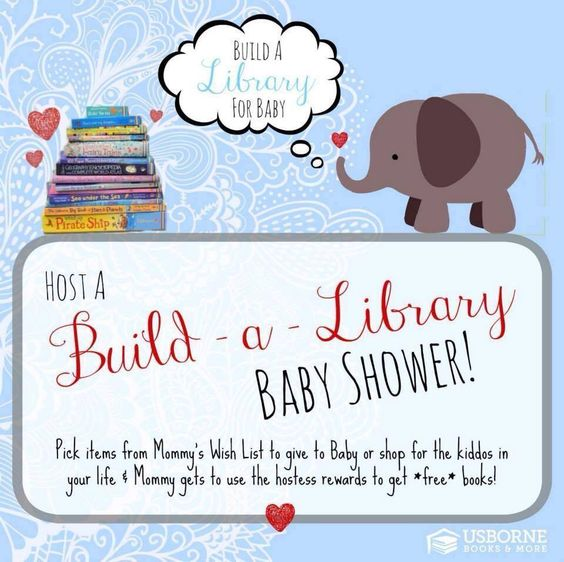 What To Write In Book For Baby Shower? U2014 The Bump